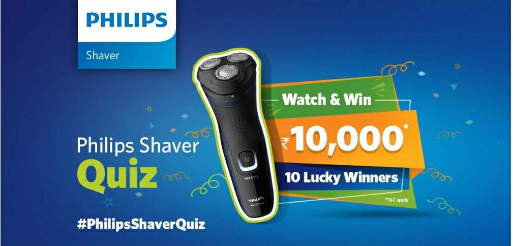 As per the video, how many micro-cuts can a manual razor give you in a single shave?
