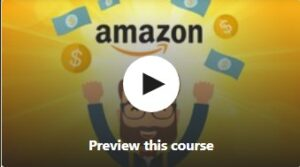 Work From Home The Amazon FBA MasterPlan